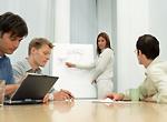 MBA Bildungsmanagement